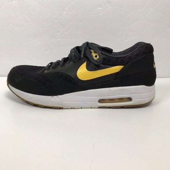 30b4ba2f4d Nike Air Max 1 Shoe Maxim Torch+ ND 2010 Mens. M_5c3ce26d8ad2f93f6476dc19
